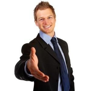 Специалист (менеджер) по работе с клиентами