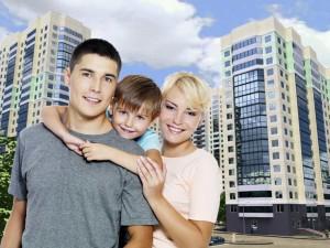 Агентство недвижимости в Красногорске