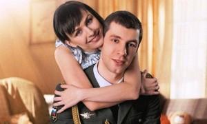 Военная ипотека в Красногорске