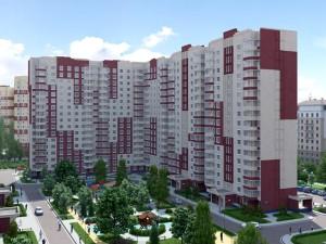 недвижимость Новой Москвы