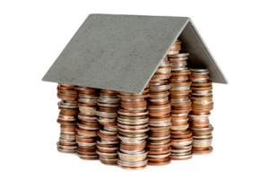 налог на недвижимость 2015