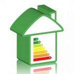 энергоэффективное строительство