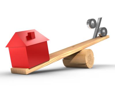 кредит по ипотеке