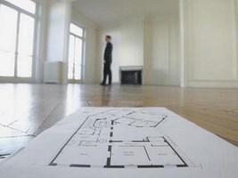 прием квартиры