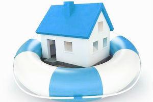 страхование жилья