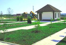 Оформление в собственность земли и построек