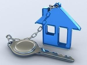 цены на аренду квартир в Красногорске
